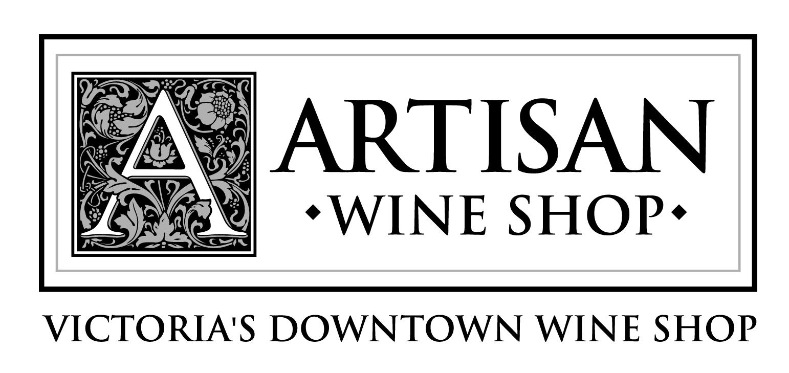 artisan-wine