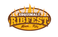 ribfest-logo-header