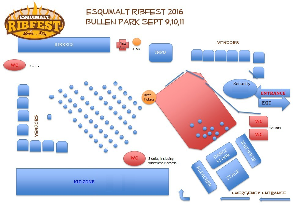 site-map-2016-rev